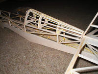 Name: P1010060.jpg