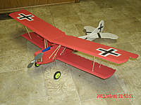 Name: DVII-09.jpg