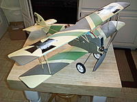 Name: kdk_1649.jpg