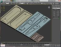 Name: 3ds_02.jpg