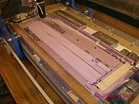 Name: mill01.jpg