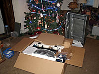 Name: laser-01.jpg