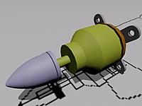 Name: Stickersnee-11a.jpg
