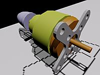 Name: Stickersnee-11b.jpg