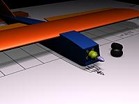 Name: Stickersnee-13a.jpg
