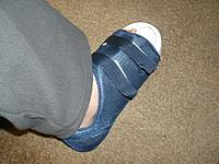 Name: foot-01.jpg