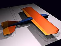 Name: Stickersnee-14d.jpg