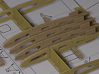 Name: StickerSnee-03b.jpg