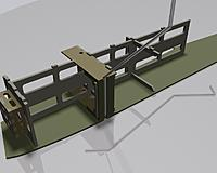 Name: StickerSnee-Fuselage-01e.jpg