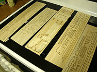 Name: 18balsa-01.jpg