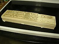 Name: FullShortKit.jpg