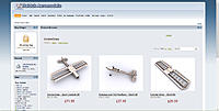 Name: HA-Website.jpg