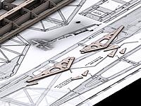 Name: SSG-24.jpg