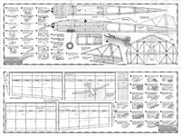 Name: SnickerSnee-Glider-Plans-sml.jpg