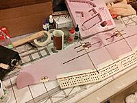 Name: build-06.jpg