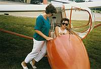 Name: 002_2.jpg