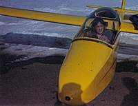 Name: 004_4.jpg