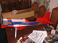 Name: P1010046.jpg