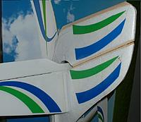Name: Radian2rudder1.jpg