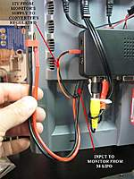 Name: IMG_8554 TXT (Small).jpg