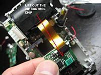 Name: AF CONTROL CHIP.jpg