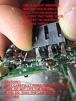 Name: CAUTION.jpg