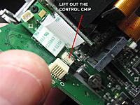 Name: CONTROL CHIP.jpg