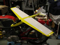 Name: Superscoot Top.JPG