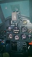 Name: WP_20130928_001.jpg