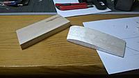 Name: WP_20140628_001.jpg