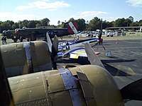 Name: B-17 5.jpg