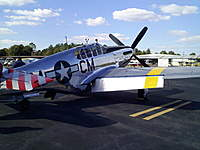 Name: P-51 1.jpg