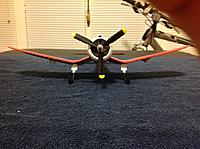 Name: IMG_0138.jpg