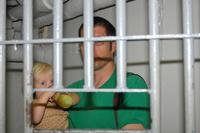 Name: 153.jpg