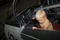 Name: 156.jpg