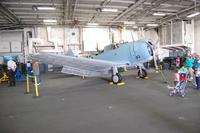 Name: 160.jpg
