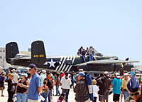 Name: 206.jpg