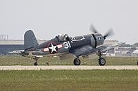 Name: corsair11.jpg