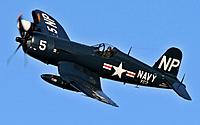 Name: vought_f4u_corsair-1920x1200.jpg