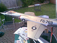 Name: Pic003.jpg