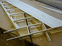 Name: DSC02212.jpg