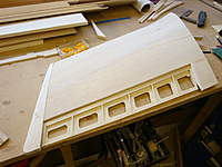 Name: DSC02214.jpg