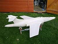 Name: 27102010174.jpg