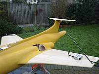 Name: 29122010252.jpg