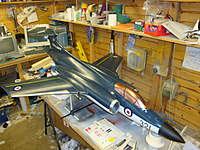 Name: DSC02312.jpg