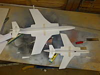 Name: DSC02314.jpg