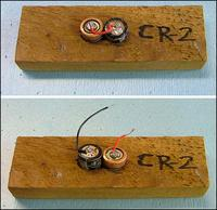 Name: cr-2-2.jpg