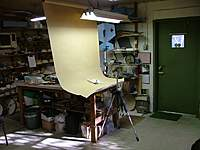 Name: 1-DSCF2699.jpg