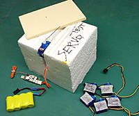 Name: DSCF3743.jpg