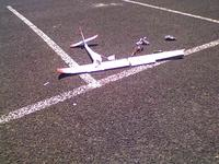 Name: crash 004.jpg